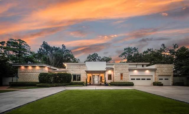 9010 Wickford Drive, Houston, TX 77024 (MLS #86469204) :: Texas Home Shop Realty