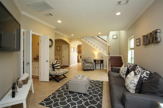 2903 Oak Pointe Blvd Boulevard, Missouri City, TX 77459 (MLS #86504711) :: Giorgi Real Estate Group