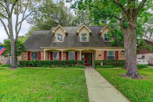 10822 Ella Lee Lane, Houston, TX 77042 (MLS #86516478) :: The SOLD by George Team