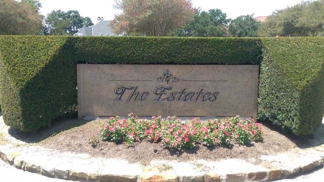 6 Lake Estates Drive, Montgomery, TX 77356 (MLS #86518930) :: The Home Branch