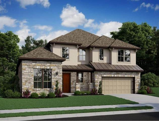 16454 Rosemary Grove Lane, Cypress, TX 77433 (MLS #86528128) :: Texas Home Shop Realty