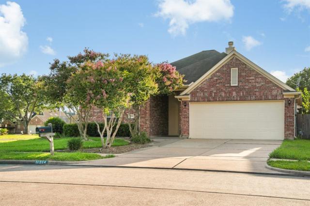 11514 Chipwood Hollow Court, Sugar Land, TX 77498 (MLS #86529836) :: NewHomePrograms.com LLC