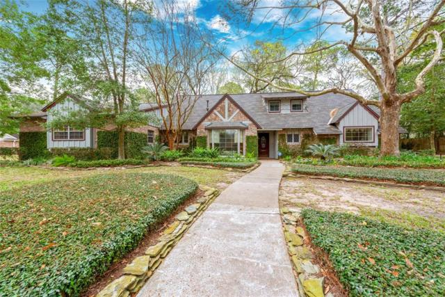 726 Brittmoore Road, Houston, TX 77079 (MLS #86530867) :: Texas Home Shop Realty