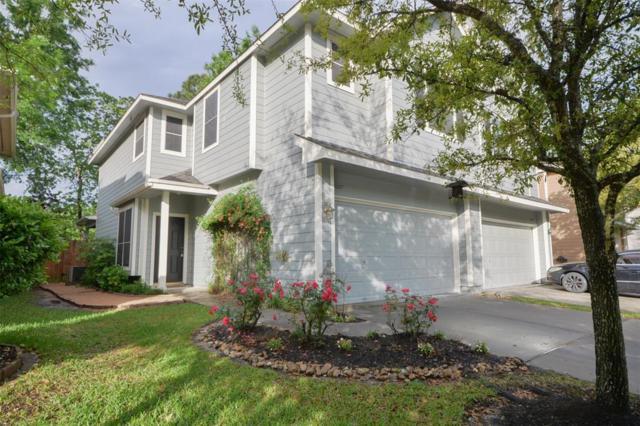 20227 Arbolada Green Court, Humble, TX 77346 (MLS #86558303) :: Texas Home Shop Realty