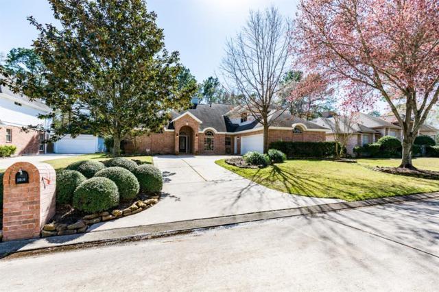 5606 Lofty Magnolia Court, Kingwood, TX 77345 (MLS #86566631) :: Fairwater Westmont Real Estate