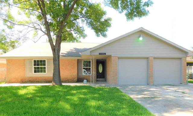 11006 Filey Lane, Houston, TX 77013 (MLS #8656715) :: Ellison Real Estate Team