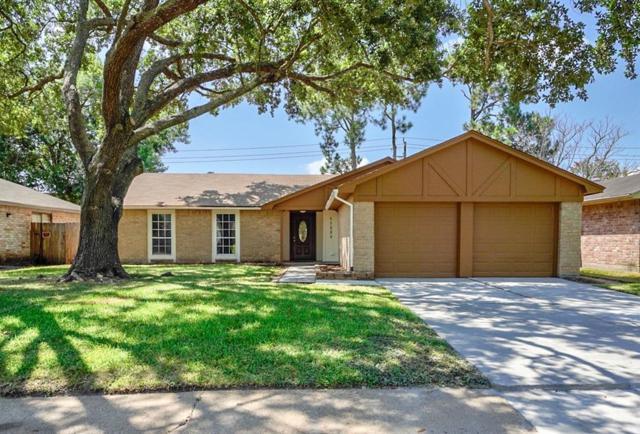 17330 Heritage Bay Drive, Webster, TX 77598 (MLS #86581475) :: The Stanfield Team | Stanfield Properties