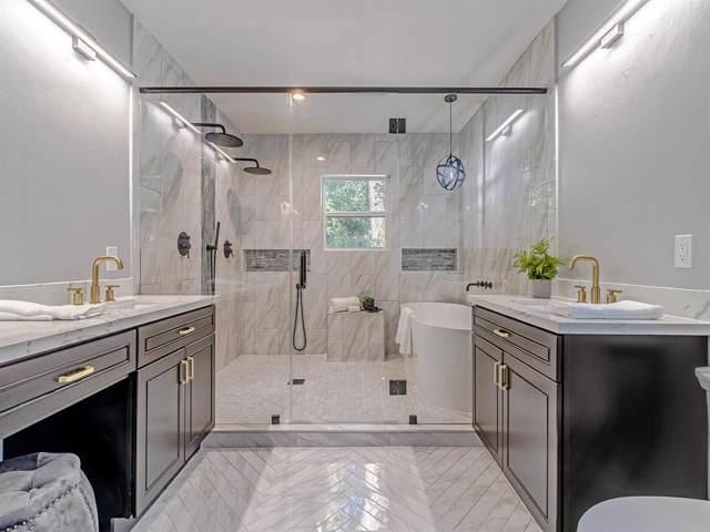 99 Hibury Drive, Houston, TX 77024 (MLS #86588462) :: Green Residential