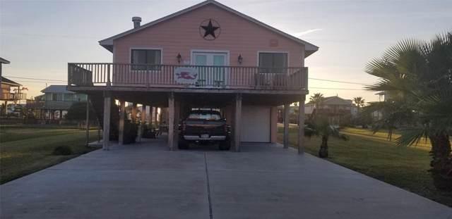 4202 Jackson Drive, Galveston, TX 77554 (MLS #86591470) :: NewHomePrograms.com LLC