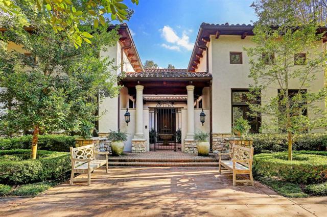 11207 Wilding Lane, Houston, TX 77024 (MLS #86615930) :: Texas Home Shop Realty