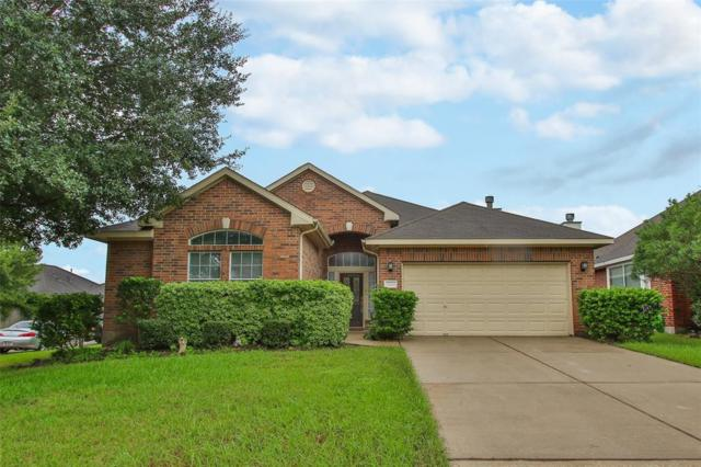 7103 Fountain Lilly Drive, Humble, TX 77346 (MLS #86625132) :: Magnolia Realty