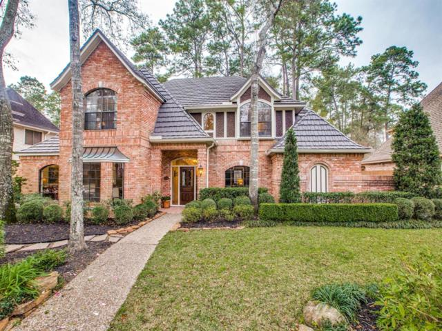 5218 Marble Gate Lane, Houston, TX 77069 (MLS #86632045) :: Texas Home Shop Realty
