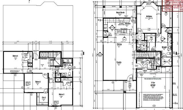 5041 Mallow Street, Houston, TX 77033 (MLS #86635576) :: Texas Home Shop Realty