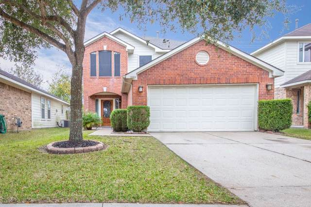10810 Tallow Briar Lane, Houston, TX 77075 (MLS #86650602) :: Texas Home Shop Realty