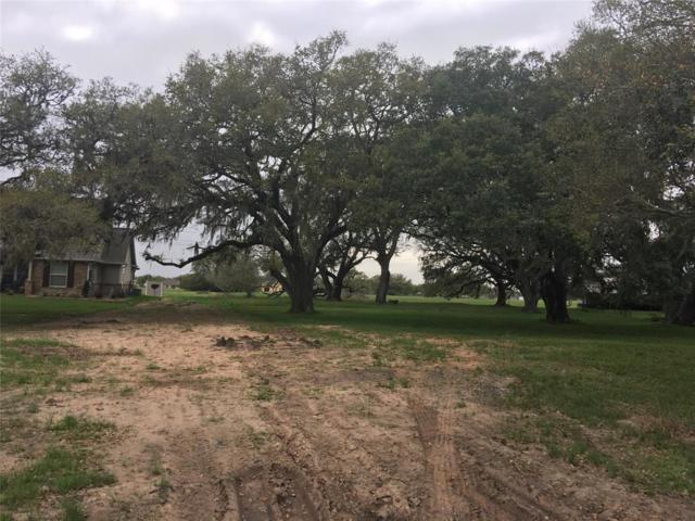 1025 Sunset Trail, Angleton, TX 77515 (MLS #86653502) :: Texas Home Shop Realty