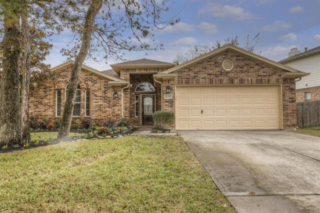 6218 Knollwood Trail, Spring, TX 77373 (MLS #86654280) :: Giorgi & Associates, LLC
