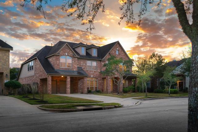8902 Helena Bend, Missouri City, TX 77459 (MLS #86654831) :: NewHomePrograms.com LLC