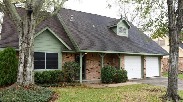 1902 S Fisher Court, Pasadena, TX 77502 (MLS #8665879) :: Fairwater Westmont Real Estate