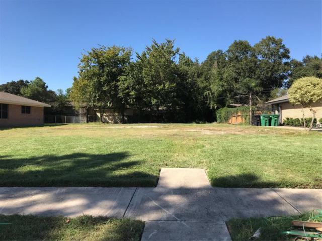 5630 Cartagena Street, Houston, TX 77035 (MLS #86665358) :: Magnolia Realty