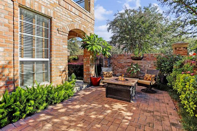 3 Versante Court, Houston, TX 77070 (MLS #86690150) :: KJ Realty Group