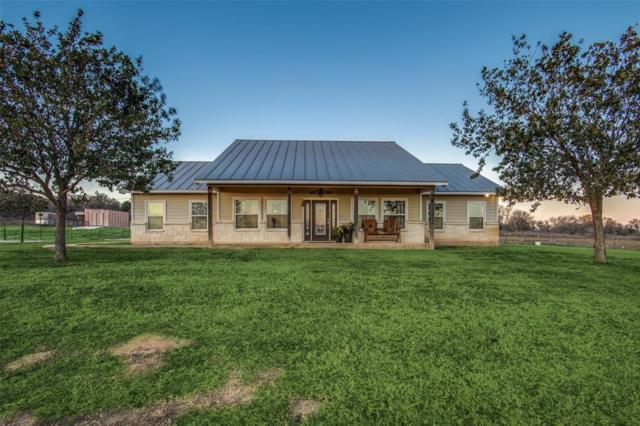 6905 Fm 3175, Somerset, TX 78069 (MLS #86690305) :: Texas Home Shop Realty