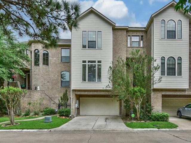 12626 Briar Patch Road, Houston, TX 77077 (MLS #86712552) :: Texas Home Shop Realty