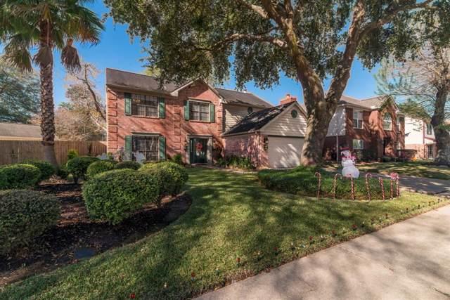 4310 Winterborne Drive, Pasadena, TX 77505 (MLS #86715504) :: Texas Home Shop Realty