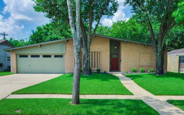 5114 Briarbend Drive, Houston, TX 77035 (MLS #86719192) :: JL Realty Team at Coldwell Banker, United