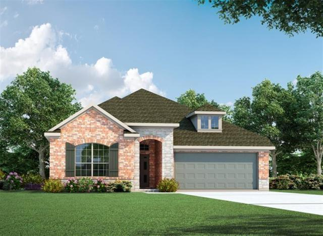 24907 Mountclair Hollow Lane, Tomball, TX 77375 (MLS #8672480) :: Texas Home Shop Realty