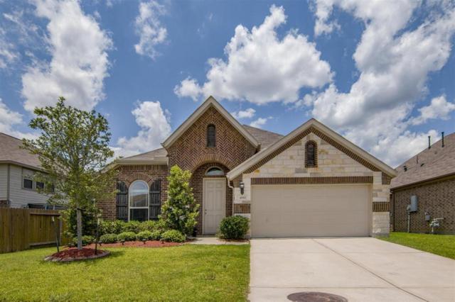 4811 E Chase Street, Baytown, TX 77521 (MLS #86726360) :: Texas Home Shop Realty