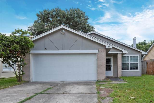 11622 Boxhill Drive, Houston, TX 77066 (MLS #86726417) :: Guevara Backman