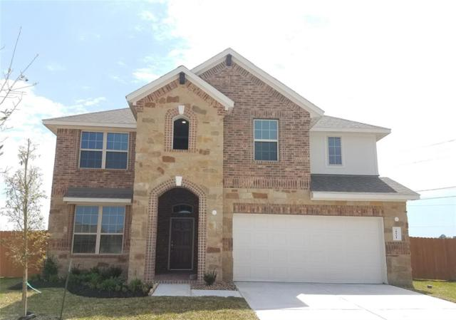 28061 Misty Evening Court, Other, TX 77386 (MLS #86732023) :: Texas Home Shop Realty