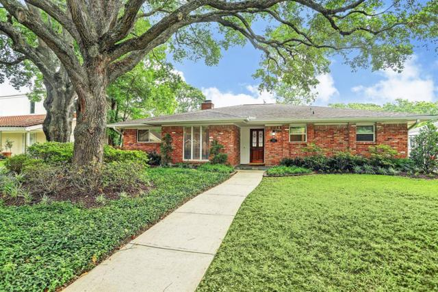 5650 Cheena Drive, Houston, TX 77096 (MLS #86735757) :: Magnolia Realty