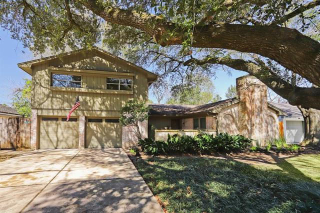 14018 Kingsride Lane, Houston, TX 77079 (MLS #86741654) :: Texas Home Shop Realty