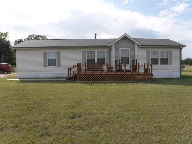 23200 Chisolm Trail, Navasota, TX 77868 (MLS #86765323) :: The Heyl Group at Keller Williams