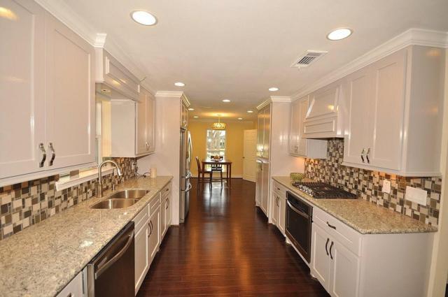 6102 Paisley Street, Houston, TX 77096 (MLS #86770135) :: Giorgi Real Estate Group