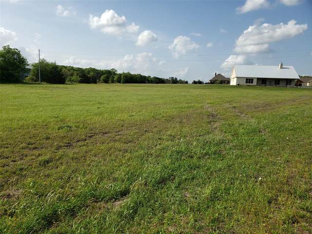 355 Carey Street, Brenham, TX 77833 (MLS #86774153) :: Lisa Marie Group | RE/MAX Grand