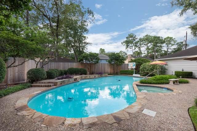 3843 Woodbriar Drive, Houston, TX 77068 (MLS #86774226) :: Ellison Real Estate Team