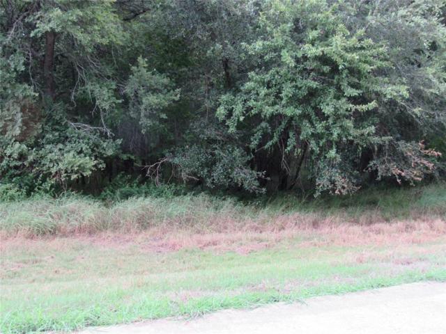 562 Cabana Trail, Angleton, TX 77515 (MLS #8677437) :: Fairwater Westmont Real Estate