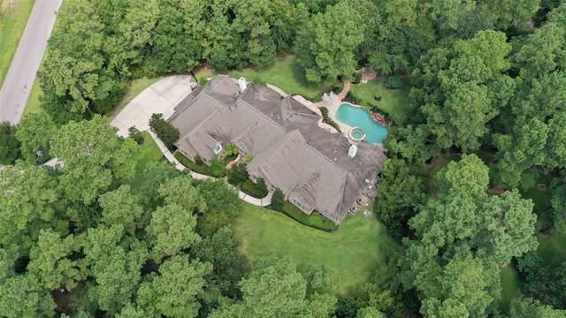 37622 Meadowwood Green, Magnolia, TX 77355 (MLS #86777140) :: Giorgi Real Estate Group