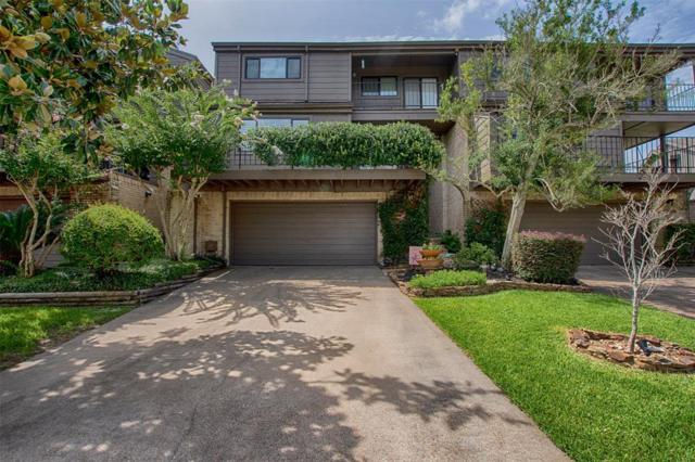 2746 Lighthouse Drive, Nassau Bay, TX 77058 (MLS #86818102) :: The SOLD by George Team