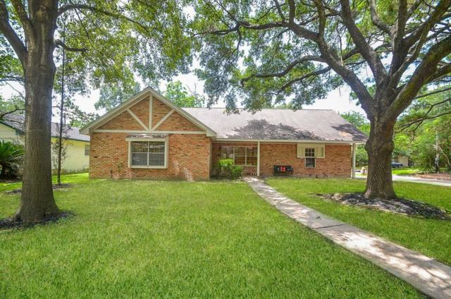 9506 Fairdale Lane, Houston, TX 77063 (MLS #86823778) :: Caskey Realty