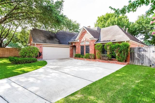 12918 Birch Falls Road, Houston, TX 77065 (MLS #86829423) :: Texas Home Shop Realty