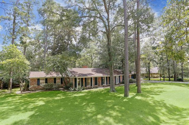 3 Concord Circle, Bunker Hill Village, TX 77024 (MLS #86858828) :: Texas Home Shop Realty