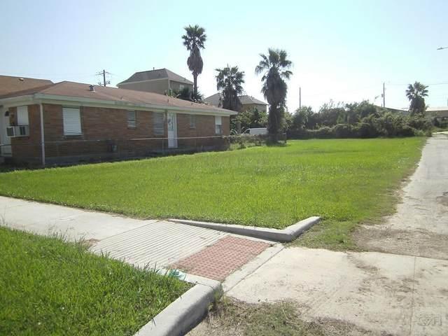 2909 Market Street, Galveston, TX 77550 (MLS #86877039) :: The SOLD by George Team