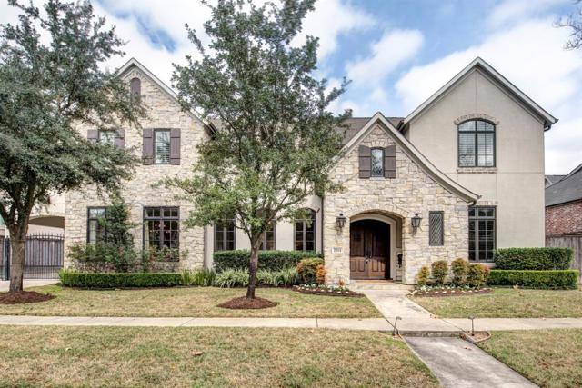 2914 Cason, West University Place, TX 77005 (MLS #86887318) :: Keller Williams Realty