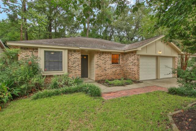 36 Green Bough Court, The Woodlands, TX 77380 (MLS #86899918) :: Krueger Real Estate