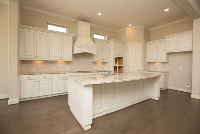 6514 Providence River Lane, Katy, TX 77493 (MLS #8690218) :: Texas Home Shop Realty