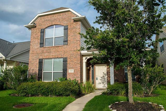 17226 Marquette Point Lane, Humble, TX 77346 (MLS #86908234) :: Red Door Realty & Associates