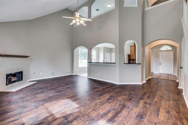 21903 Crestworth Lane, Katy, TX 77449 (MLS #86919306) :: Texas Home Shop Realty